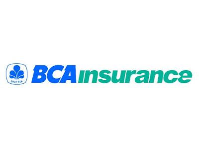 Rekrutmen Besar-Besaran Min SMA SMK D3 S1 PT Asuransi Umum BCA (''BCAinsurance) Membutuhkan Pegawai Baru Penerimaan & Penempatan Seluruh Indonesia