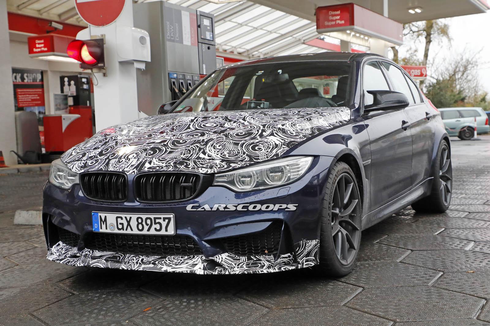 BMW%2BM3%2BCS%2B7%2Bcopy