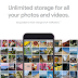 Google Confirms 2016 Pixel Owners Can Upload Unlimited Photos With Original Quality For Life
