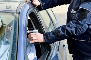 Controles de carretera: nuevos criterios - Fénix Directo blog