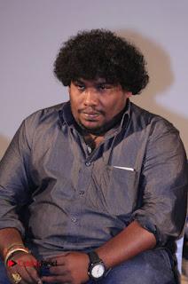 Veera Sivaji Tamil Movie Audio Launch  0007.jpg