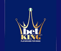 How To Register As BetKing Sports Betting Agent