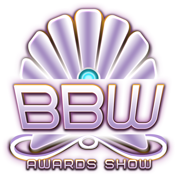 BBW Awards Show, Jan. 18, 2018 Las Vegas, Nevada