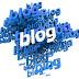 Successfull blgger kaise bane-12 success tips successfull blogger banane ke liye