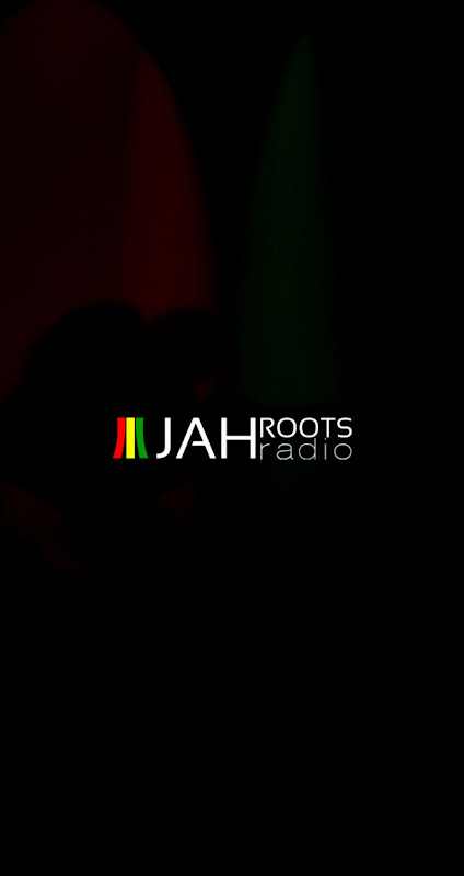 Downloads — Jah Roots Radio