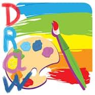 تطبيق Doodle