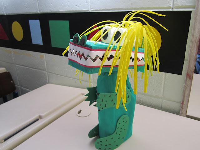 Resultado de imagem para ideias para folclore saci educação infantil