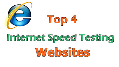 internet-speed-test-sites