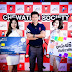 CHEWA จัดกิจกรรม Chewathai Society Movie Day ครั้งที่ 5