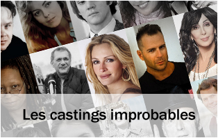 http://diariesofamoviegeek.blogspot.fr/2017/04/les-castings-improbables.html