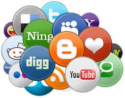 +200 Social Bookmarking Dofollow dengan Page Rank Tertinggi