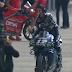 Vinales Pimpin Hari Pertama GP Perancis 2019