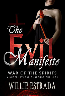 The Evil Manifesto