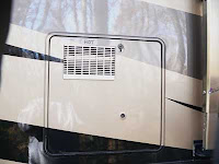 The Rv Doctor Long Live The Rv Water Heater