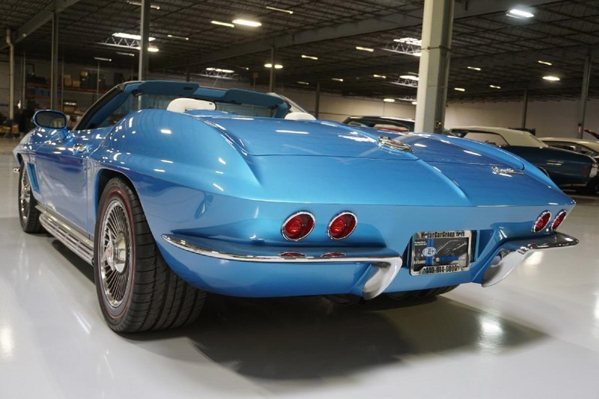 Corvette-Replica-13.jpg