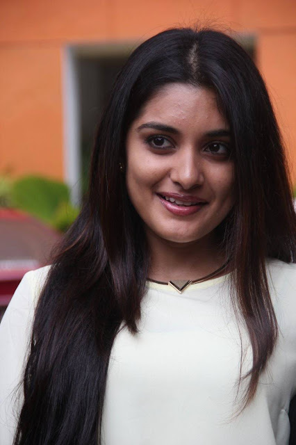Niveda (nivetha) Thomas Biography and Wiki and Biodata