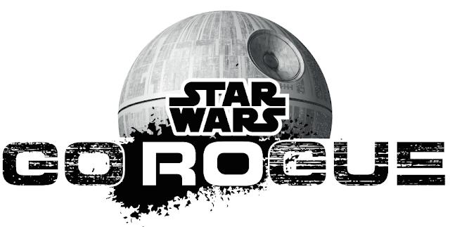 star war go rogue