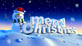 Merry Christmas Happy Christmas images 3