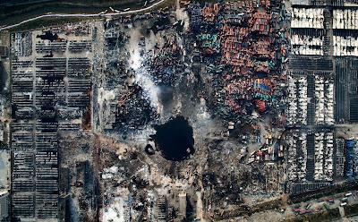 World Press Photo 2015, sajtófotó, menekültválság, szír polgárháború, párizsi terrortámadások, nepáli földrengés,