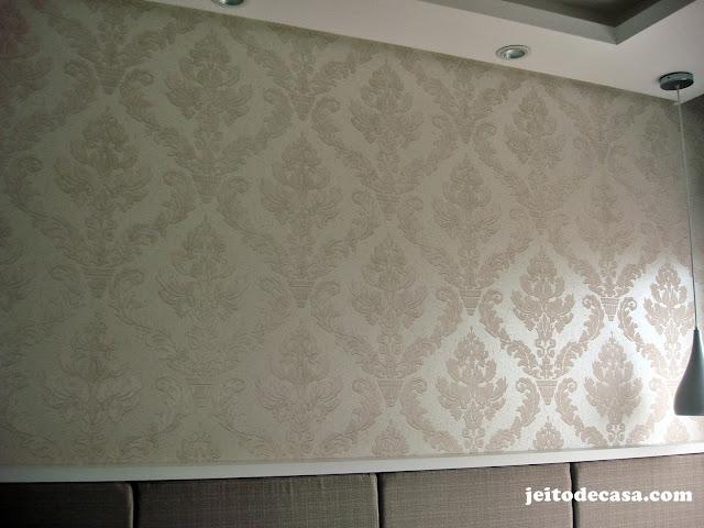 papel-de-parede-decoração-quarto-casal