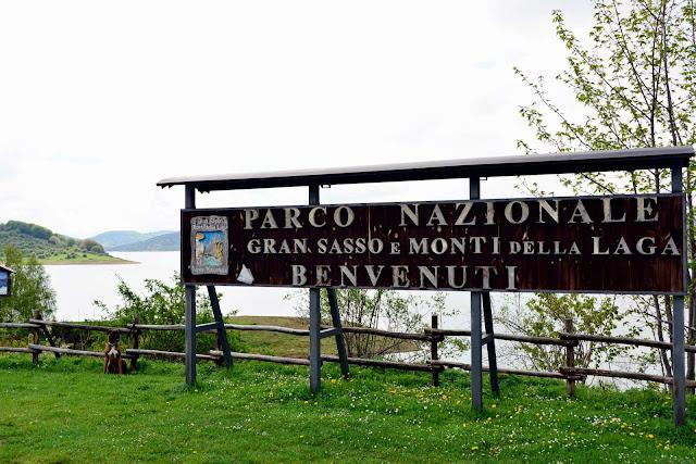 PARCO-NAZIONALE-GRAN-SASSO-MONTI-DELLA-LAGA