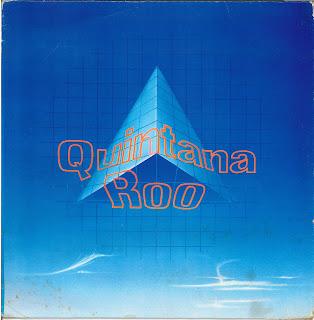 Quintana%2BRoo%2B-%2BQuintana%2BRoo.jpg