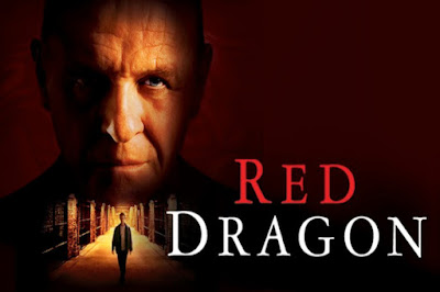 Red Dragon Telugu Dubbed Movie Download-Andhra Talkies