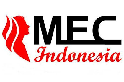 Lowongan Kerja Mindset English Center (MEC) Indonesia Pekanbaru Agustus 2018