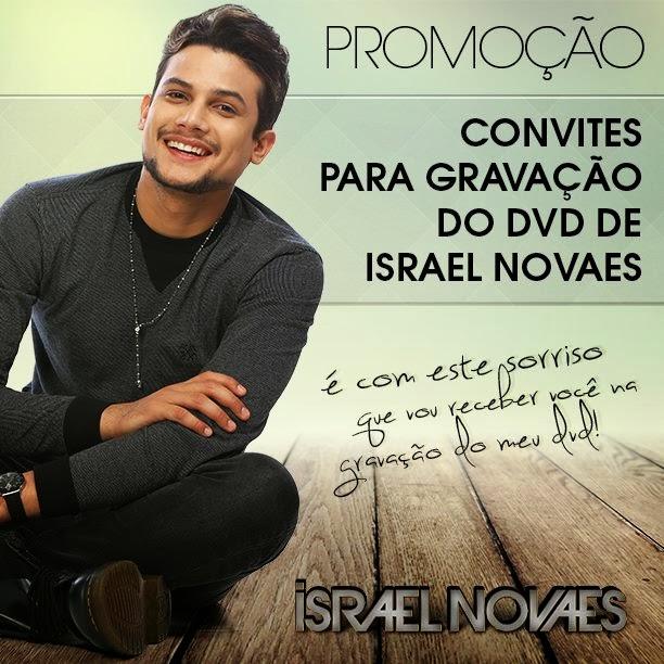 MEU DOWNLOAD GRATUITO BEIJO ISRAEL NOVAES MUSICA DE