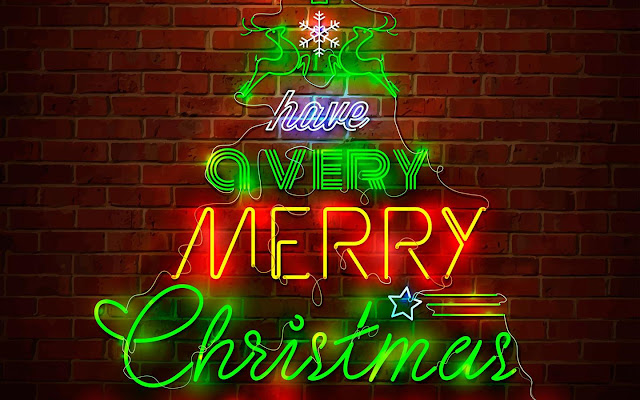 Latest HD Wallpapers Of Merry Christmas 2017 For Desktop,Phone,Jesus Animated Live Wallpapers