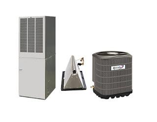 revolv-air-conditioner