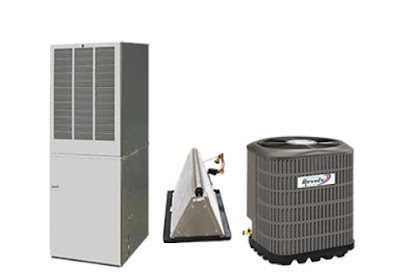 Know Revolv Air Conditioner Better First before Using It