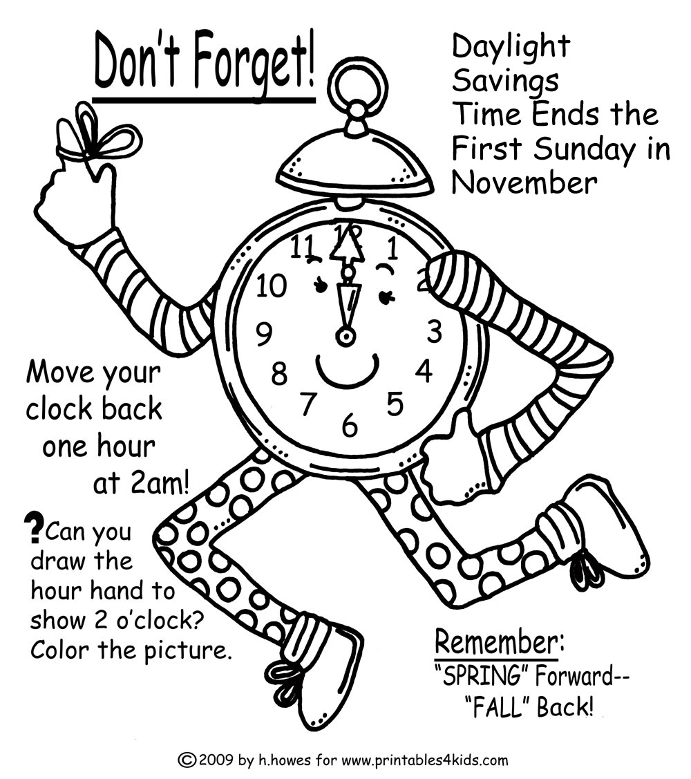 colostrum has changed coloring pages - photo#10