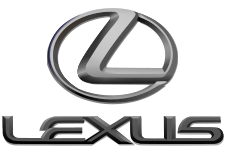 Lexus Car Manufacturers