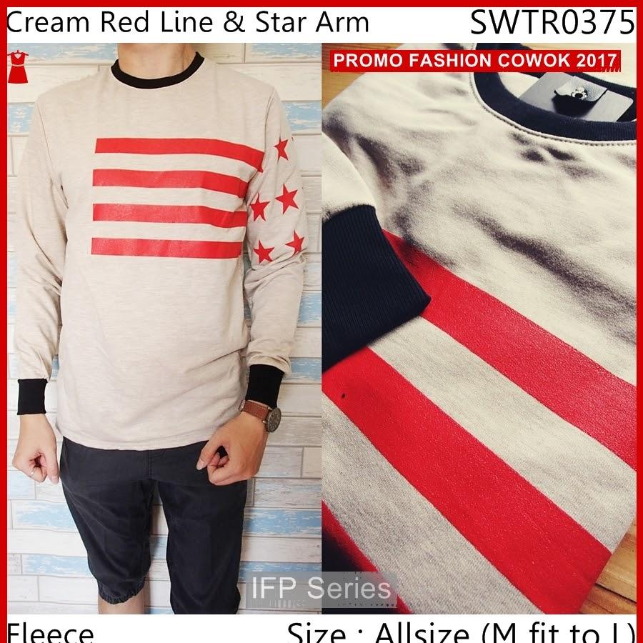 BIMFGP001 & Sweater Fashion Distro Pria PROMO