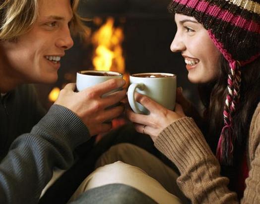 segredo-para-ter-um-casamento-de-sucesso