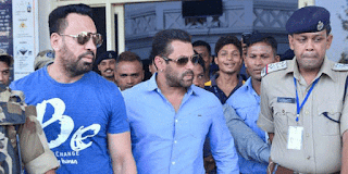 http://www.khabarspecial.com/big-story/salman-khan-appear-court-black-buck-case-today/