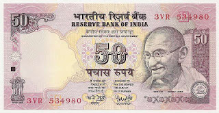 50 rs note tamil story, 50 rubai nottu, manidha neyam, nalla manidhargal, good people in tamilnadu
