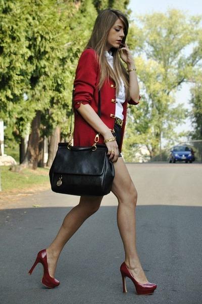 e3c3e979b9 Dolce   Gabbana Sicily Bag - The Handbag Concept