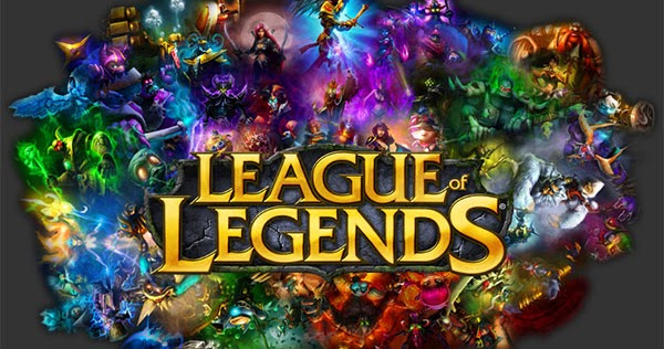 league of legends free download full game pc | one stop