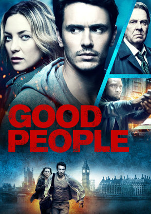 Good People 2014 BRRip 720p Dual Audio Hindi English