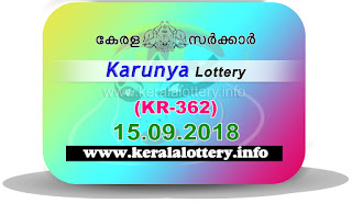 "keralalottery.info, ""kerala lottery result 15 9 2018 karunya kr 362"", 15th September 2018 result karunya kr.362 today, kerala lottery result 15.9.2018, kerala lottery result 15-09-2018, karunya lottery kr 362 results 15-09-2018, karunya lottery kr 362, live karunya lottery kr-362, karunya lottery, kerala lottery today result karunya, karunya lottery (kr-362) 15/09/2018, kr362, 15.9.2018, kr 362, 15.9.2018, karunya lottery kr362, karunya lottery 15.9.2018, kerala lottery 15.9.2018, kerala lottery result 15-9-2018, kerala lottery result 15-09-2018, kerala lottery result karunya, karunya lottery result today, karunya lottery kr362, 15-9-2018-kr-362-karunya-lottery-result-today-kerala-lottery-results, keralagovernment, result, gov.in, picture, image, images, pics, pictures kerala lottery, kl result, yesterday lottery results, lotteries results, keralalotteries, kerala lottery, keralalotteryresult, kerala lottery result, kerala lottery result live, kerala lottery today, kerala lottery result today, kerala lottery results today, today kerala lottery result, karunya lottery results, kerala lottery result today karunya, karunya lottery result, kerala lottery result karunya today, kerala lottery karunya today result, karunya kerala lottery result, today karunya lottery result, karunya lottery today result, karunya lottery results today, today kerala lottery result karunya, kerala lottery results today karunya, karunya lottery today, today lottery result karunya, karunya lottery result today, kerala lottery result live, kerala lottery bumper result, kerala lottery result yesterday, kerala lottery result today, kerala online lottery results, kerala lottery draw, kerala lottery results, kerala state lottery today, kerala lottare, kerala lottery result, lottery today, kerala lottery today draw result"