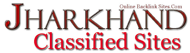 Post Free Classified Sites in Jharkhand