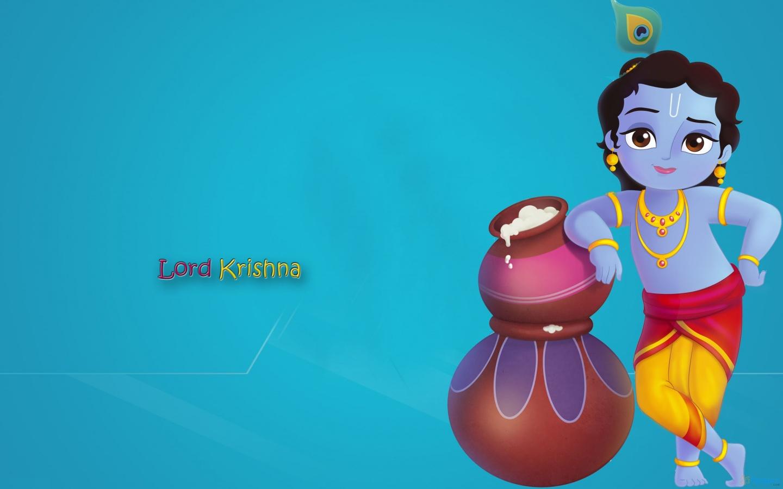 1375806558 cute lord krishna