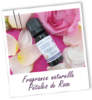 http://www.aroma-zone.com/info/fiche-technique/fragrance-cosmetique-naturelle-petales-de-rose