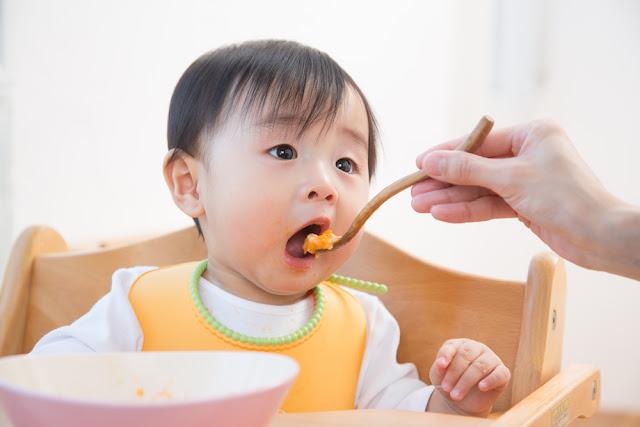 Lời khuyên cho trẻ bị suy dinh dưỡng thấp còi