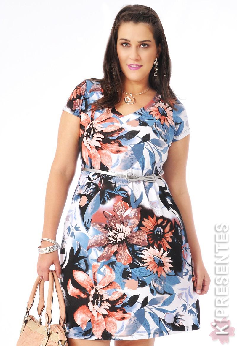 31bbfc18789b Lojas Online Roupas Femininas Plus Size, se você quer preço qualidade e  atendimento você quer Kipresentes online loja especializada no universo  feminino de ...