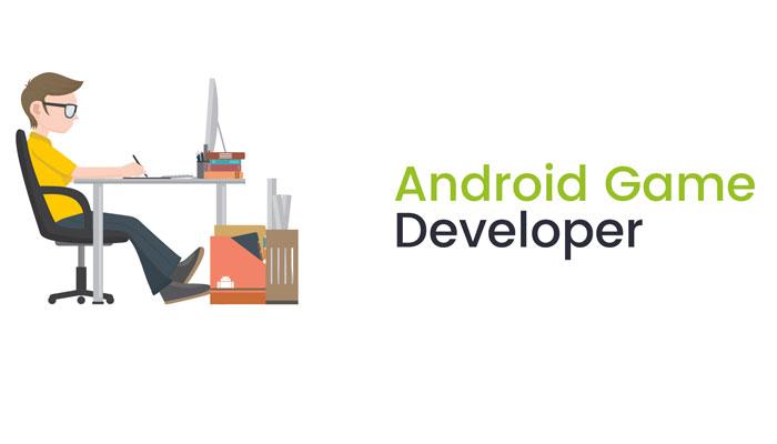 8 Developer Game Android Terbaik Sepanjang Masa