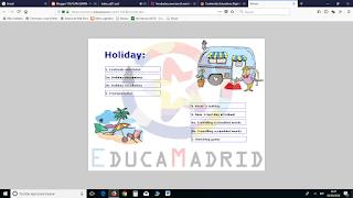 https://conteni2.educarex.es/mats/120486/contenido/