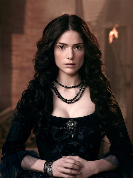 MARY SIBLEY (JANET MONTGOMERY)